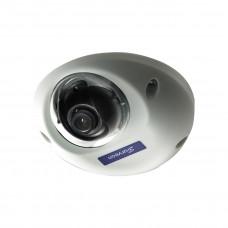 Купольная видеокамера Surveon CAM1320S2-3 в Алматы