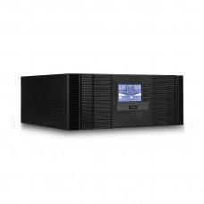Инвертор SVC DI-1000-F-LCD в Алматы