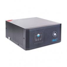 Инвертор SVC DIL-800 в Алматы