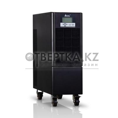 Источник бесперебойного питания SVC GT31-15KVA