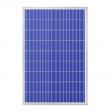 Солнечная панель SVC P-150 в Алматы
