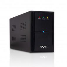 Источник бесперебойного питания SVC V-1200-L в Алматы