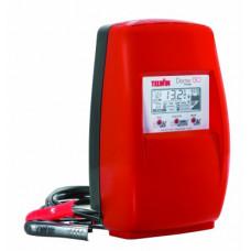 Зарядное устройство Telwin Doctor Charge 130  230V 12-24V в Алматы