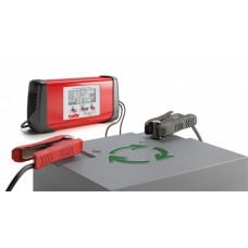 Зарядное устройство Telwin Doctor Charge 50 230V 6-12-24V в Алматы