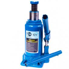 Домкрат гидравлический TOR 10520