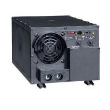 Инвертор Tripp Lite APSX6048VR (6048 Вт) с встроенной защитой аккумуляторов в Алматы