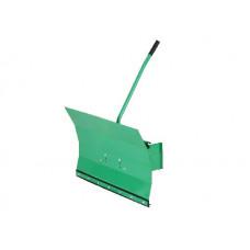 Лопата-отвал для блока Green Tiller в Алматы