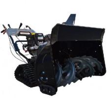 Снегоуборочная машина Helpfer KC930MT в Алматы
