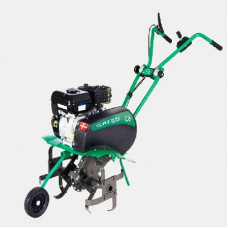 Мотокультиватор Green Tiller C6 (Briggs and Stratton) в Алматы