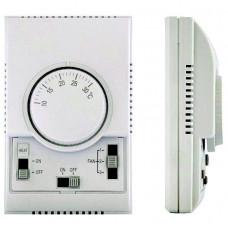Настенный регулятор DX 1-4-0101-0438 в Алматы