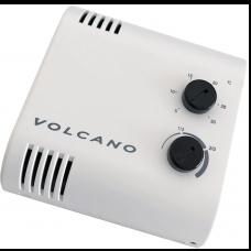 Потенциометр с термостатом VR EC (0-10V) Volcano 1-4-0101-0473 в Алматы