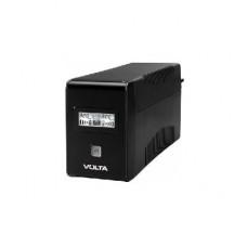 Источник бесперебойного питания VOLTA Active 850 LCD