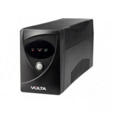 Источник бесперебойного питания VOLTA Active 1500 LED в Алматы