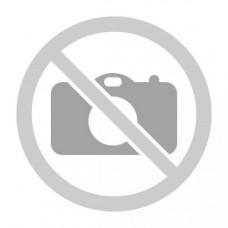 Автоматическая катушка со шлангом WORTH 5871 в Алматы