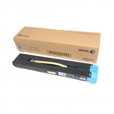 Тонер-картридж Xerox 006R01647 (голубой)