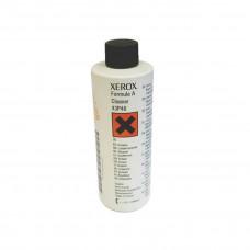 Очиститель универсальный (Formula A Cleaner) Xerox 043P00048 в Алматы