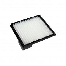 Внутренний фильтр фоторецептора Xerox 053K91890 / 053K91891