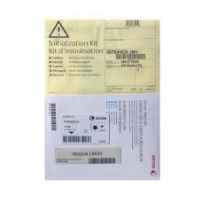 Комплект инициализации Xerox AltaLink C8030 (097S04826) в Алматы