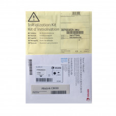 Комплект инициализации Xerox AltaLink C8030 (097S04826)