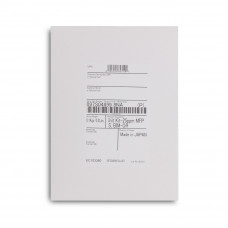 Комплект инициализации Xerox VersaLink B7025 (097S04899) в Алматы