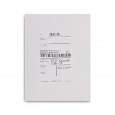 Комплект инициализации Xerox VersaLink B7030 (097S04900 / 097S04889) в Алматы