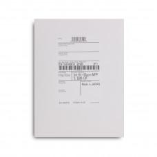 Комплект инициализации Xerox VersaLink B7035 (097S04901) в Алматы
