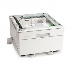 Дополнительный лоток Xerox 097S04907 в Алматы