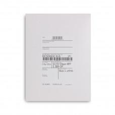 Комплект инициализации Xerox VersaLink С7020 (097S04932) в Алматы