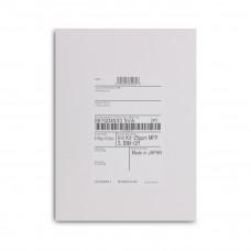 Комплект инициализации Xerox VersaLink С7025 (097S04933) в Алматы
