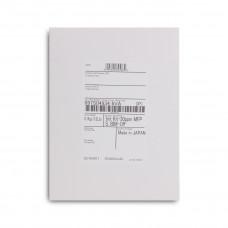 Комплект инициализации Xerox VersaLink С7030 (097S04934) в Алматы