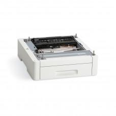 Дополнительный лоток Xerox 097S04949 в Алматы