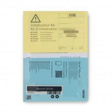 Комплект инициализации Xerox AltaLink C8130 (097S05042) в Алматы