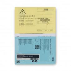 Комплект инициализации Xerox AltaLink B8145 (097S05091) в Алматы