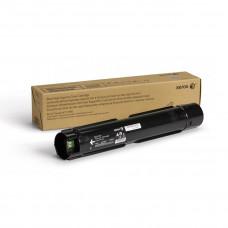 Тонер-картридж повышенной емкости Xerox 106R03396