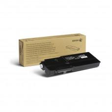Тонер-картридж экстра повышенной емкости Xerox 106R03532 (чёрный)