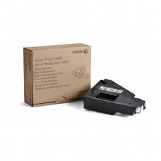 Контейнер для отработанного тонера Xerox 108R01124
