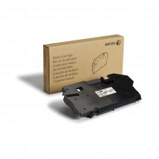 Контейнер для отработанного тонера Xerox 108R01416