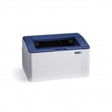 Монохромный принтер Xerox Phaser 3020BI