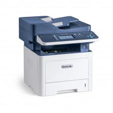 Монохромное МФУ Xerox WorkCentre 3335DNI в Алматы