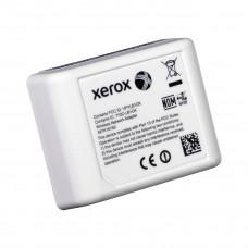 Составные части устройство подключения часть принтера Xerox 497K16750 в Алматы