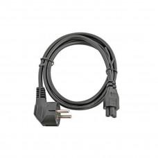 Комплект кабелей питания Xerox 497K18760 в Алматы