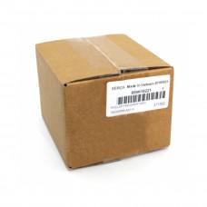 Комплект роликов подачи бумаги Xerox 859K18221 / 859K18220 в Алматы