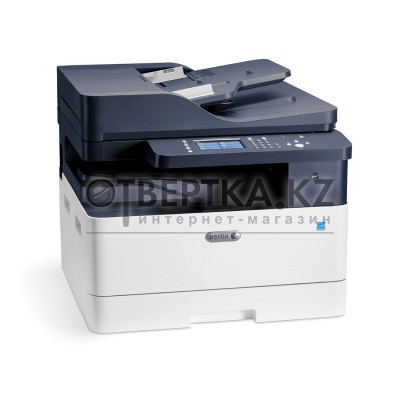 Монохромное МФУ Xerox B1025DNA B1025V_U