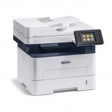 Монохромное МФУ Xerox B215DNI