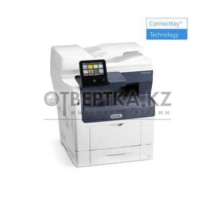 Монохромное МФУ Xerox VersaLink B405DN B405V_DN