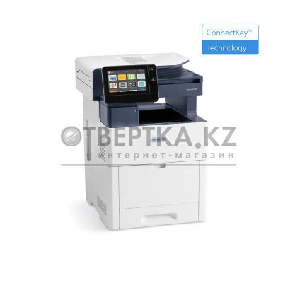 Монохромное МФУ Xerox VersaLink B605S B605V_S