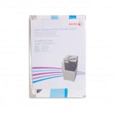Комплект локализации Xerox VersaLink B7025/30/35 (B7001KD2) в Алматы