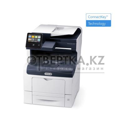 Цветное МФУ Xerox VersaLink C405DN C405V_DN