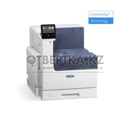 Цветной принтер Xerox VersaLink C7000N C7000V_N