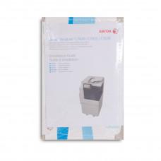 Комплект локализации Xerox VersaLink С7020/25/30 (C7001KD2) в Алматы